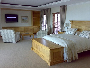 Innovative Audio-Visual Technology Solutions Grow in Luxury Hotels