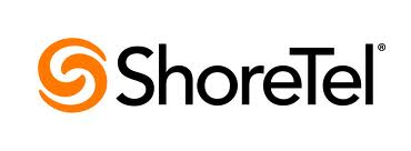 ShoreTel and CCS Offer Combined Integration and Collaboration Services