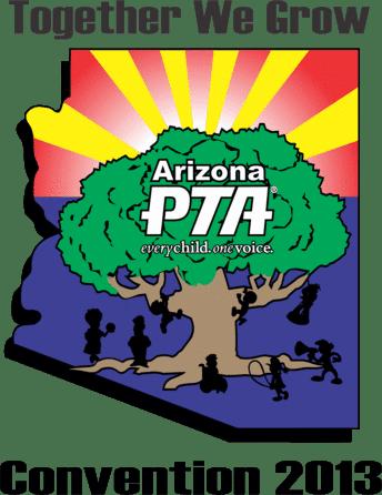Arizona PTA Convention