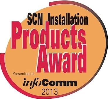 CCS Presentation System Partners
