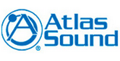 atlas-sound