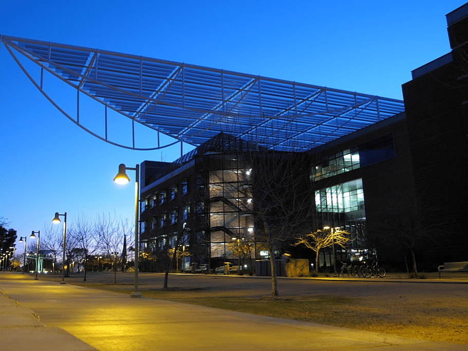 BIO 5 Institute University of Arizona