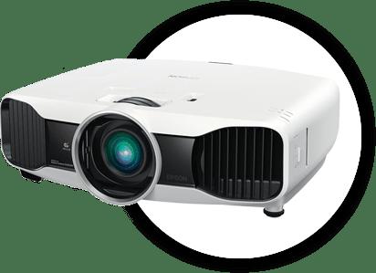camera img2