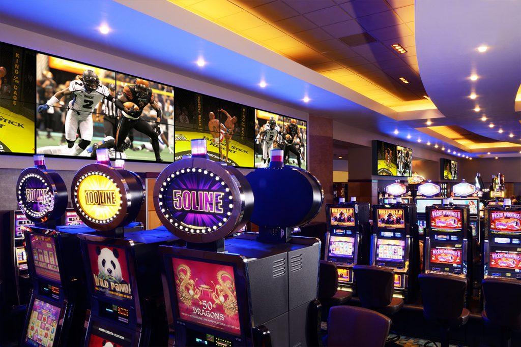 ccs-casino-arizona