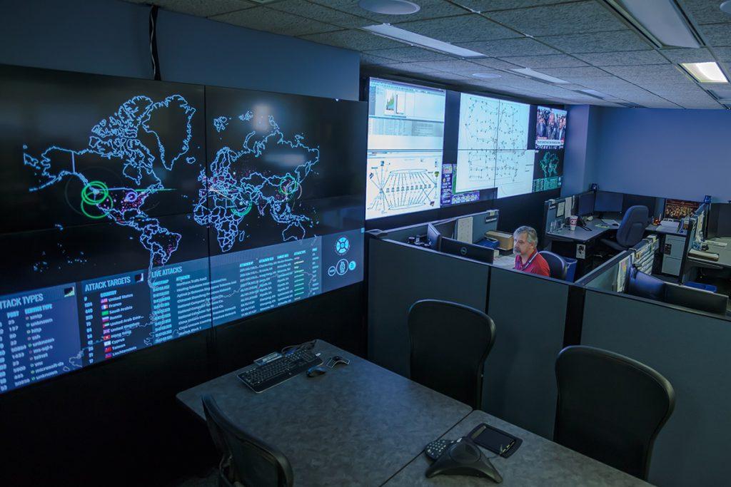 ccs-command-control