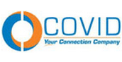 Covid, Inc. - Cables, Wall Plates and Audio/Video Products | COVID