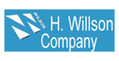 h-wilson