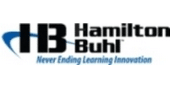 hamilton-buhl