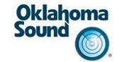 oklahoma-sound