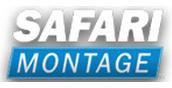 safari-montage