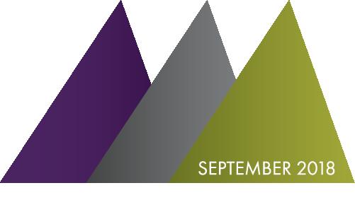 summit logo v2