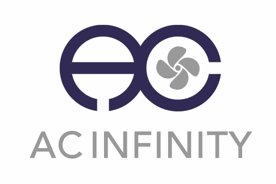 Boost Cooling with AC Infinity