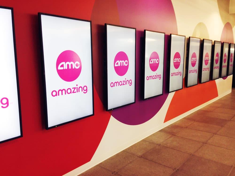 AMC_Posters