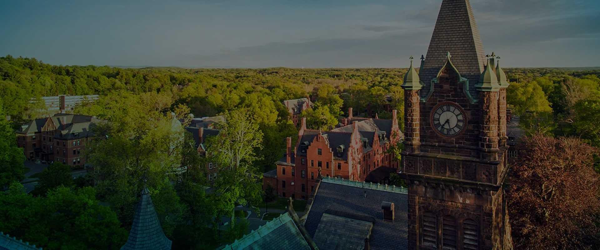 mt-holyoke-college-1