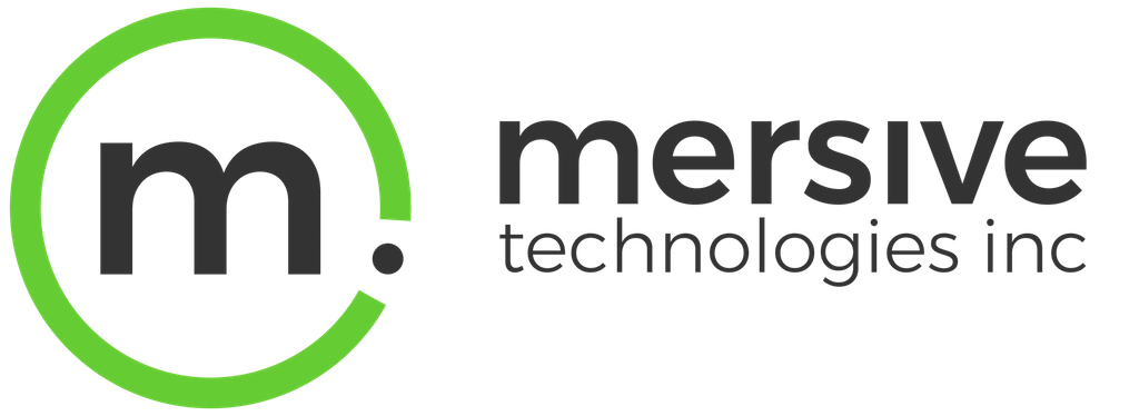 mersive_logo_horiz_RGB