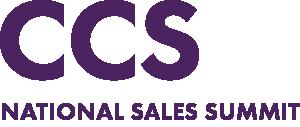 CCS Presentation Systems : Asset 9